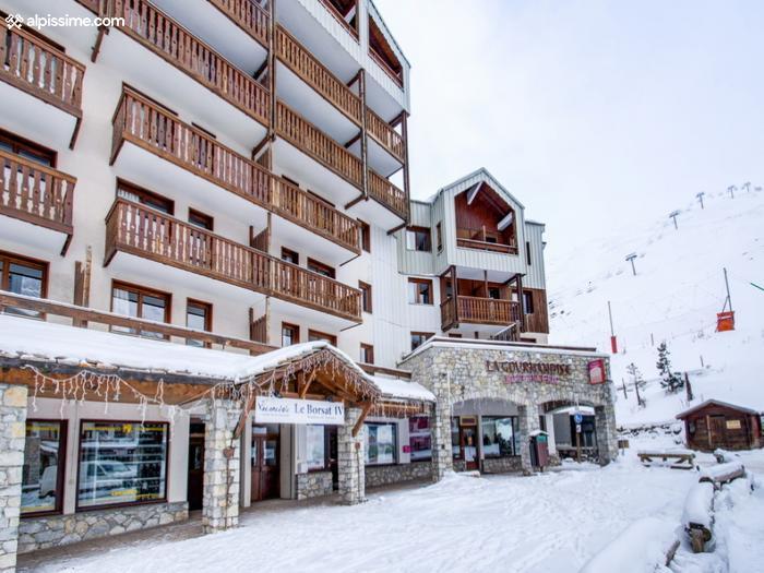 location-studio-Tignes-Val-Claret-4-personnes-1446-1-Alpissime