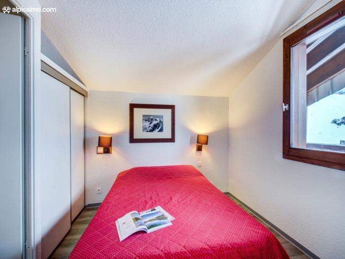 location-appartement-Tignes-Val-Claret-6-personnes-1448-1-Alpissime