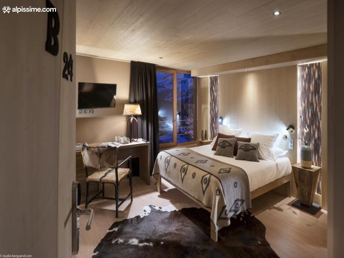 location-appartement-Tignes-2100-4-personnes-1450-1-Alpissime