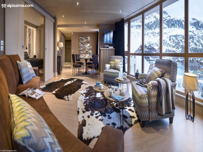 location-appartement-Tignes-2100-5-personnes-1452-1-Alpissime