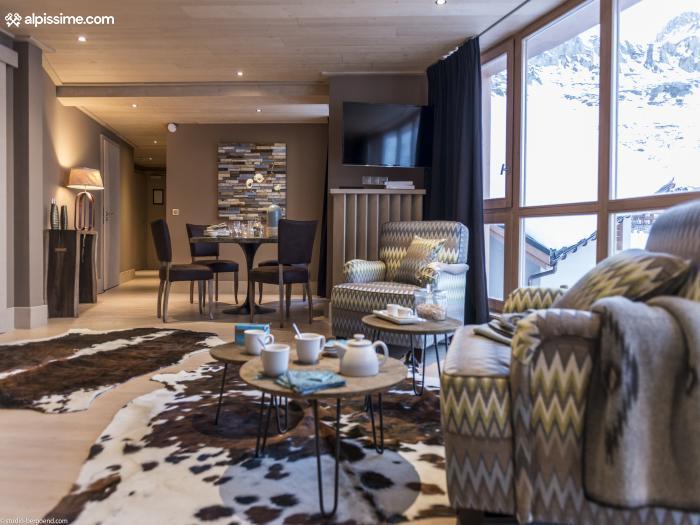 location-appartement-Tignes-2100-4-personnes-1454-1-Alpissime