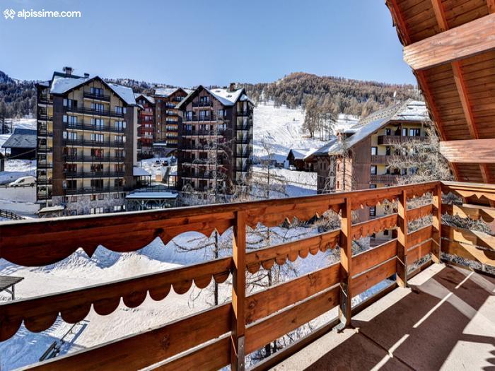 location-appartement-Risoul-1850-5-personnes-1458-1-Alpissime