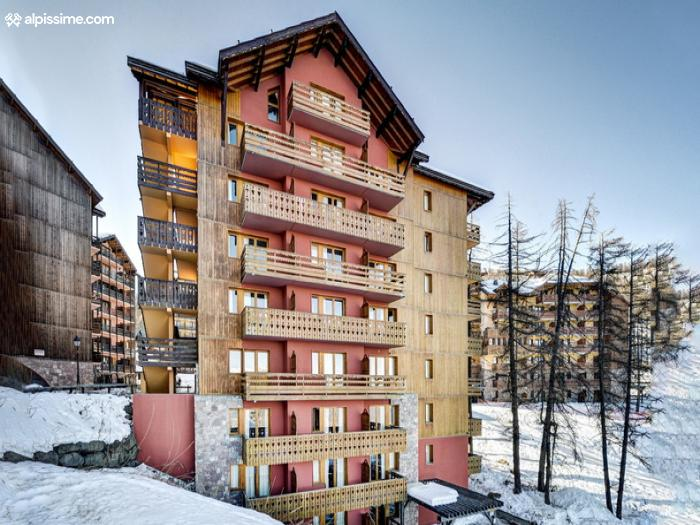 location-appartement-Risoul-1850-6-personnes-1459-1-Alpissime