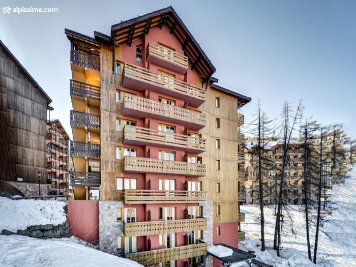location-appartement-Risoul-1850-7-personnes-1460-1-Alpissime