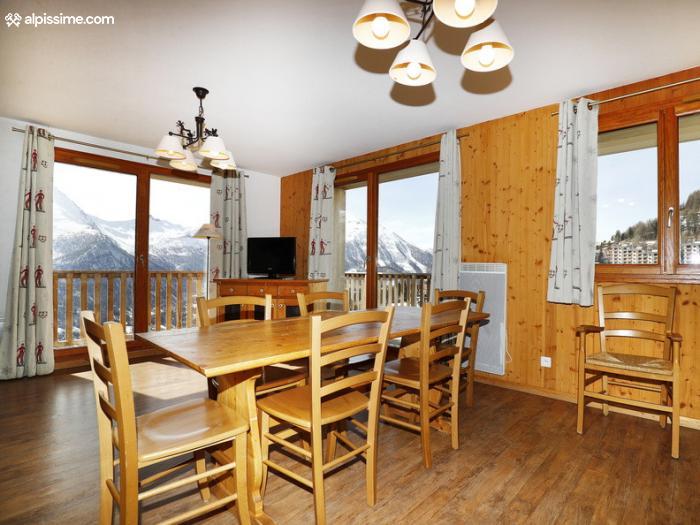location-appartement-Orcières-8-personnes-1464-1-Alpissime
