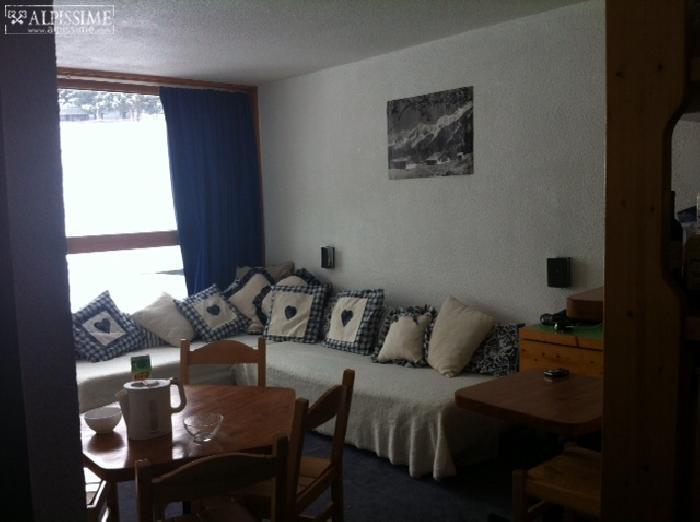 location-appartement-Arc-1800-Villards-5-personnes-147-1-Alpissime