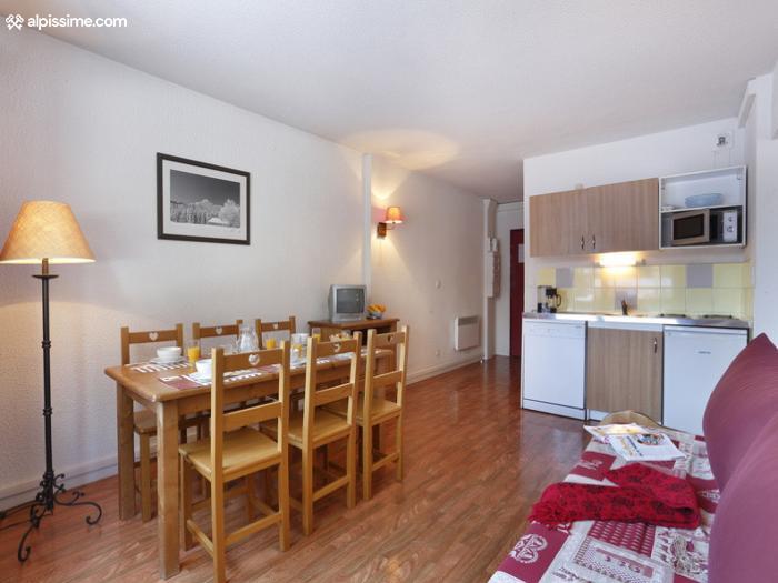 location-appartement-Les-2-Alpes-6-personnes-1496-1-Alpissime