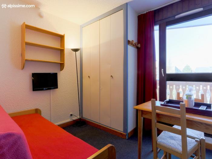 location-studio-Les-2-Alpes-2-personnes-1499-1-Alpissime