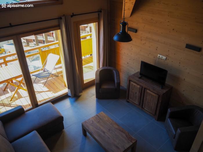 location-appartement-Les-2-Alpes-10-personnes-1513-1-Alpissime