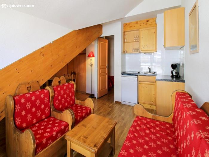 location-studio-Val-d'Allos-La-Foux-4-personnes-1521-1-Alpissime