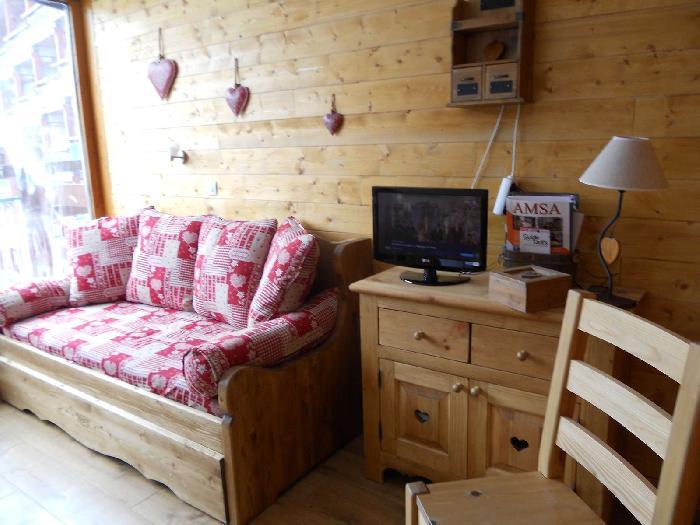 location-studio-Arc-1800-Charvet-5-personnes-154-1-Alpissime