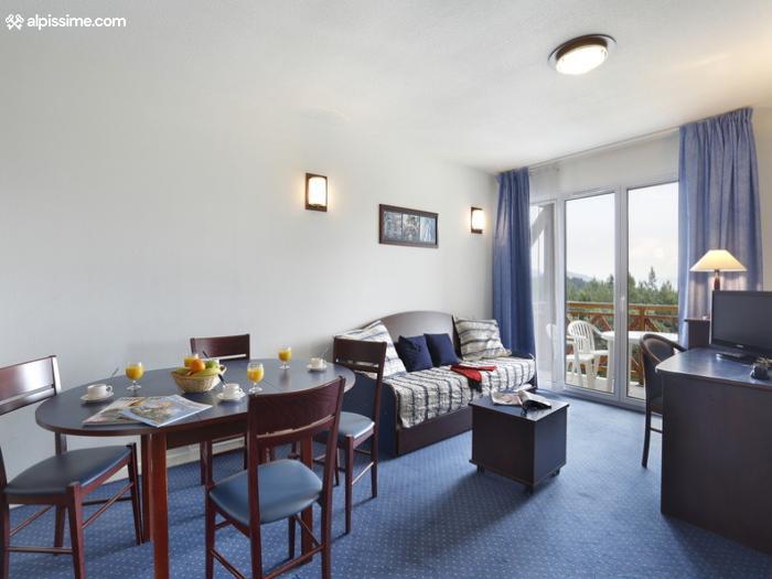location-appartement-Bolquère-6-personnes-1549-1-Alpissime
