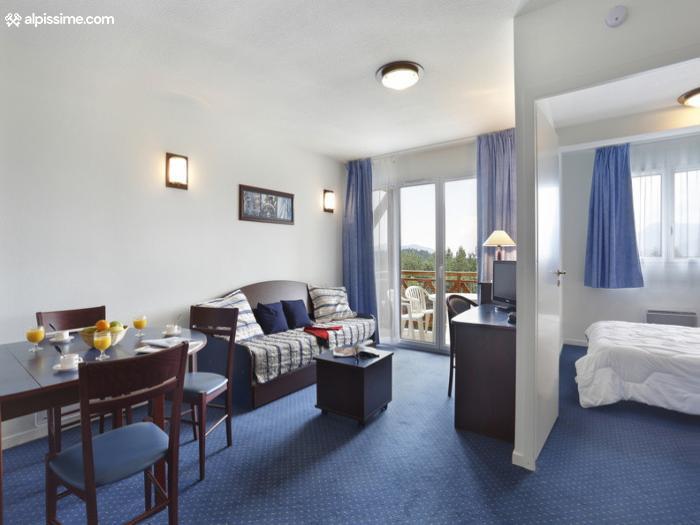 location-appartement-Bolquère-6-personnes-1550-1-Alpissime