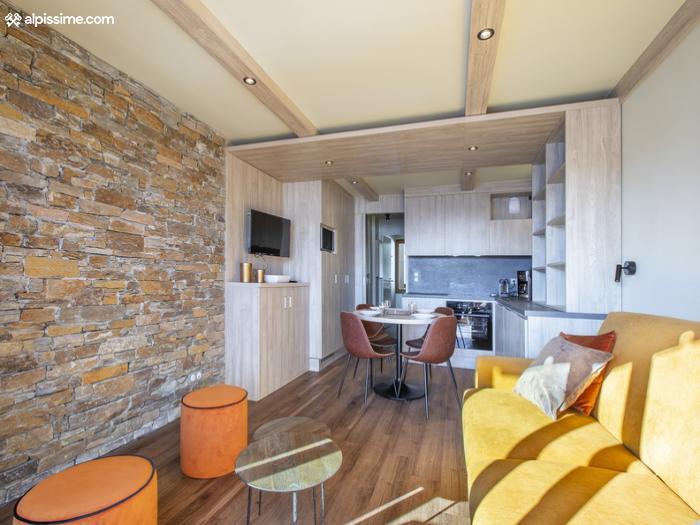 location-studio-Doucy-3-personnes-1559-1-Alpissime