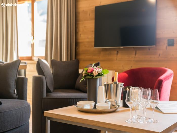 location-appartement-Les-Portes-de-Megève-9-personnes-1566-1-Alpissime