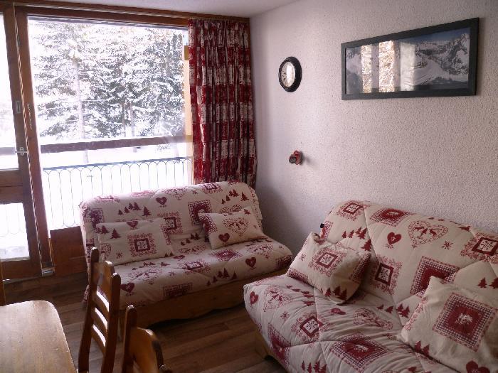 location-studio-Arc-1800-Charvet-4-personnes-159-1-Alpissime