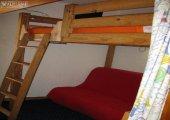 Photo 4 Annonce 169