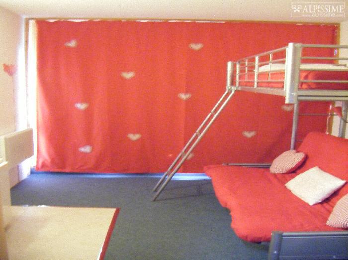 location-studio-Arc-1800-Villards-5-personnes-193-1-Alpissime