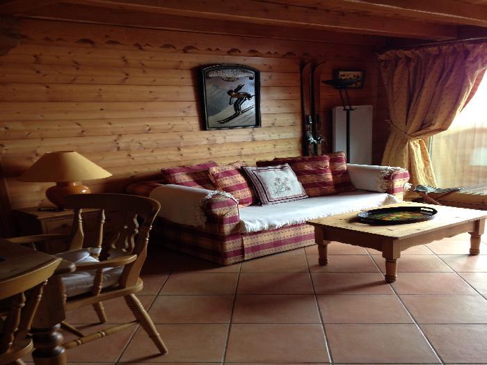 location-appartement-Arc-1800-Alpages-du-Chantel-6-personnes-197-1-Alpissime