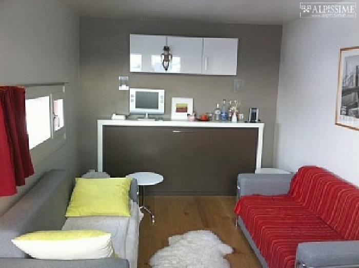 location-appartement-Arc-1800-Charvet-5-personnes-201-1-Alpissime
