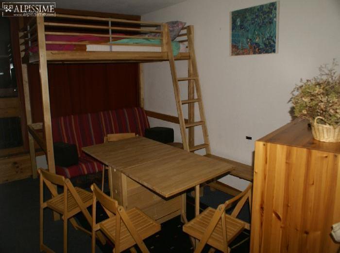 location-studio-Arc-1800-Charvet-4-personnes-211-1-Alpissime