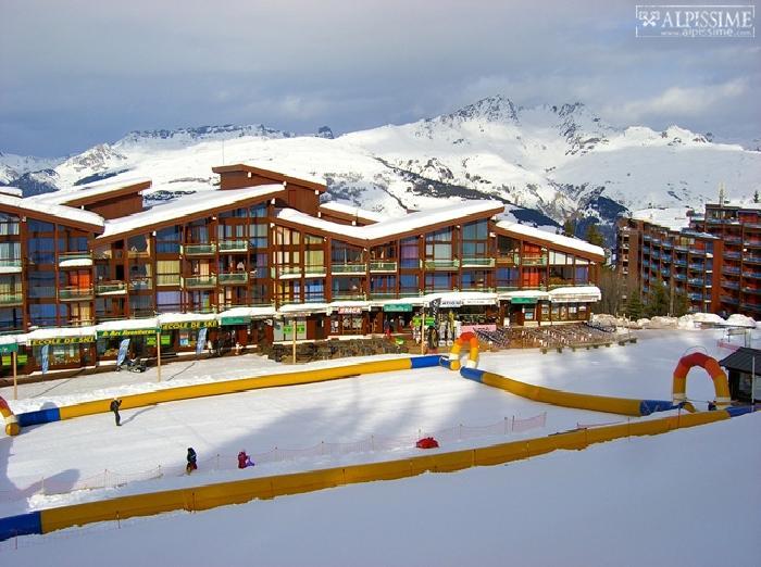 location-appartement-Arc-1600-Station-9-personnes-214-1-Alpissime