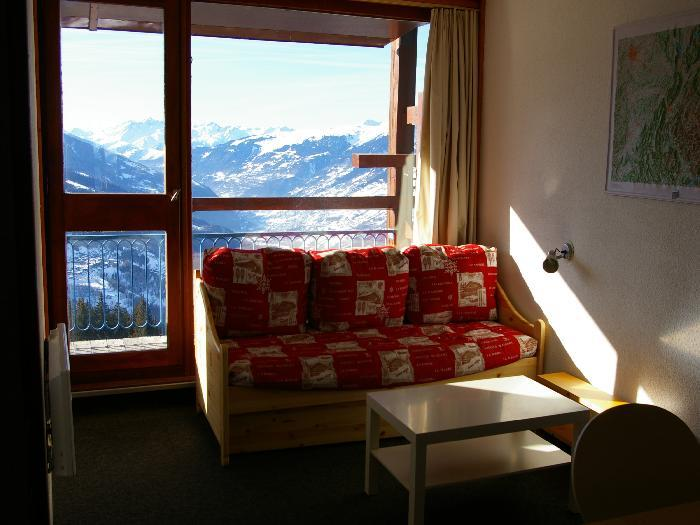 location-appartement-Arc-1800-Villards-6-personnes-217-1-Alpissime