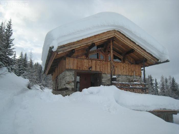 location-chalet-La-Maïtaz-9-personnes-224-1-Alpissime