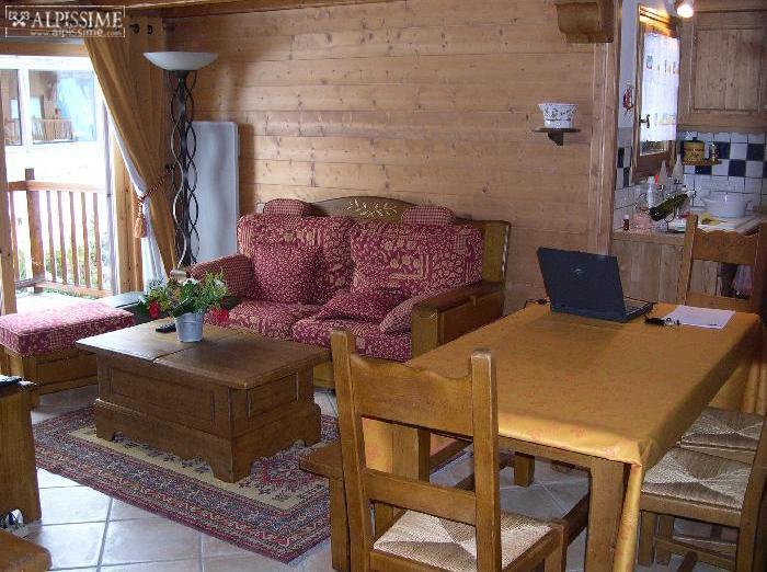 location-appartement-Arc-1800-Alpages-du-Chantel-6-personnes-233-1-Alpissime
