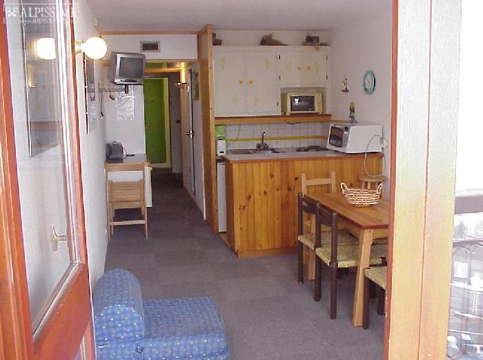 location-studio-Arc-2000-5-personnes-244-1-Alpissime