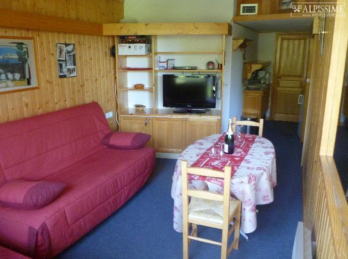 location-studio-Arc-1800-Charvet-5-personnes-248-1-Alpissime