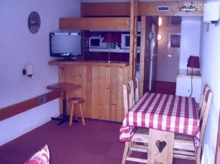 location-appartement-Arc-1800-Charvet-5-personnes-25-1-Alpissime