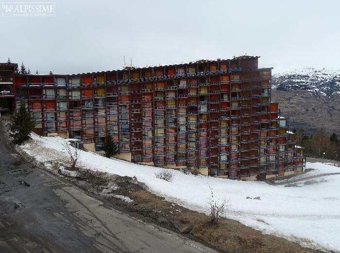 location-appartement-Arc-1800-Charvet-6-personnes-265-1-Alpissime