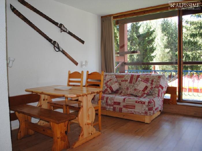 location-studio-Arc-1800-Charvet-5-personnes-266-1-Alpissime