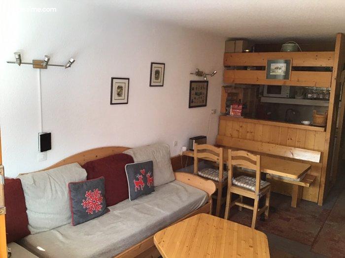 location-appartement-Arc-1800-Villards-5-personnes-269-1-Alpissime