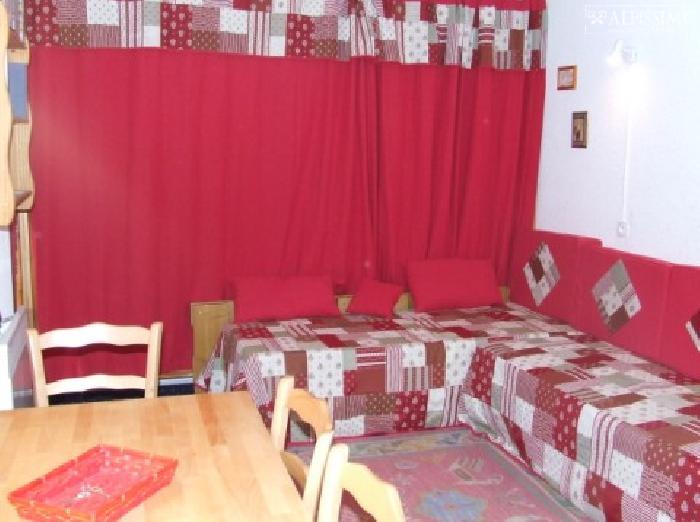 location-studio-Arc-1800-Charvet-5-personnes-272-1-Alpissime