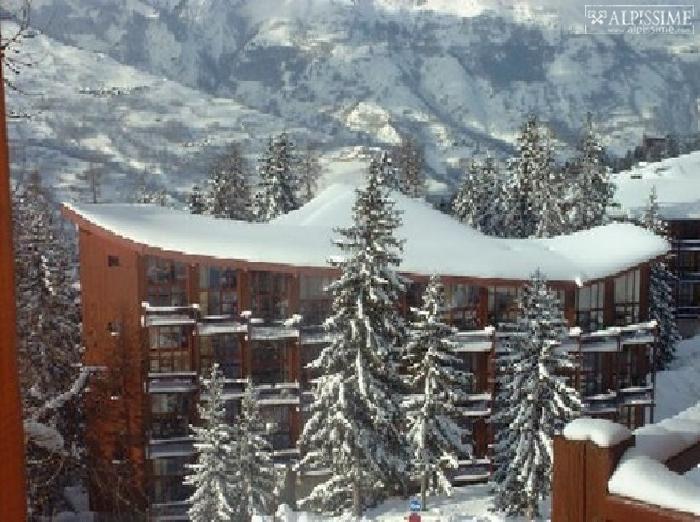 location-appartement-Arc-1800-Charmettoger-8-personnes-28-1-Alpissime