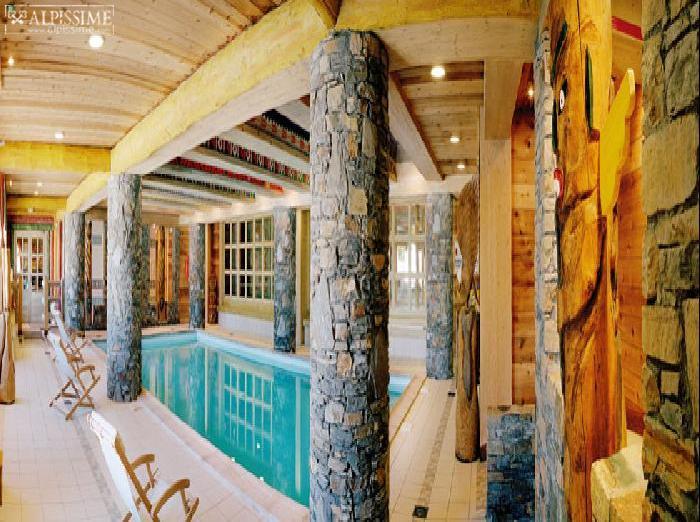 location-appartement-Arc-1800-Alpages-du-Chantel-5-personnes-282-1-Alpissime