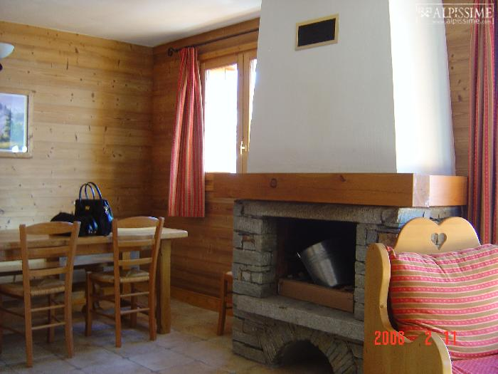 location-appartement-Arc-2000-8-personnes-285-1-Alpissime