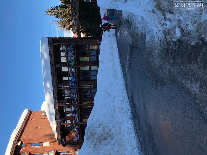 location-appartement-Arc-1800-Charmettoger-6-personnes-299-1-Alpissime