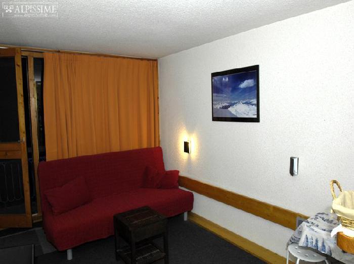 location-studio-Arc-1800-Charvet-5-personnes-304-1-Alpissime