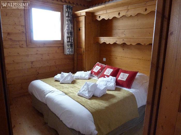 location-appartement-Arc-1800-Alpages-du-Chantel-4-personnes-305-1-Alpissime