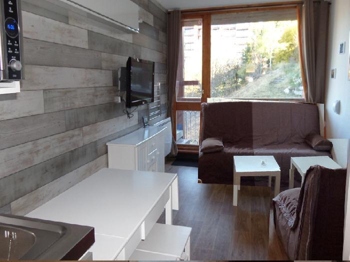 location-studio-Arc-1800-Villards-5-personnes-308-1-Alpissime