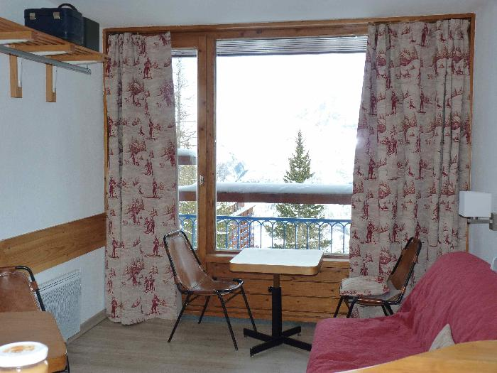 location-appartement-Arc-1800-Charvet-5-personnes-319-1-Alpissime