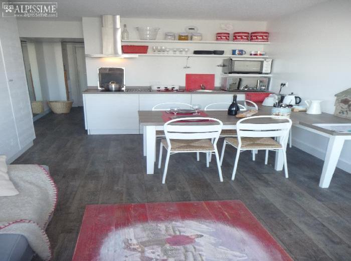 location-appartement-Arc-1800-Charvet-4-personnes-325-1-Alpissime
