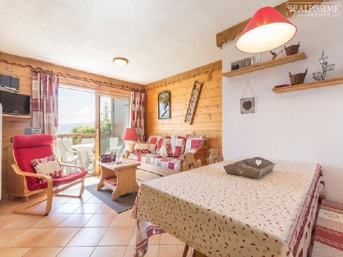 location-appartement-Arc-1800-Alpages-du-Chantel-6-personnes-332-1-Alpissime