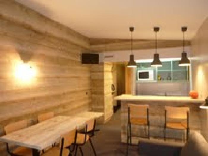 location-appartement-Arc-1800-Charvet-5-personnes-336-1-Alpissime