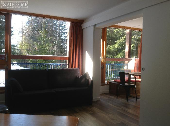 location-appartement-Arc-1800-Charvet-8-personnes-343-1-Alpissime