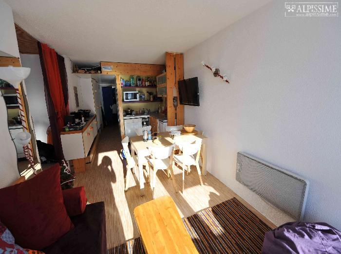 location-appartement-Arc-2000-8-personnes-347-1-Alpissime