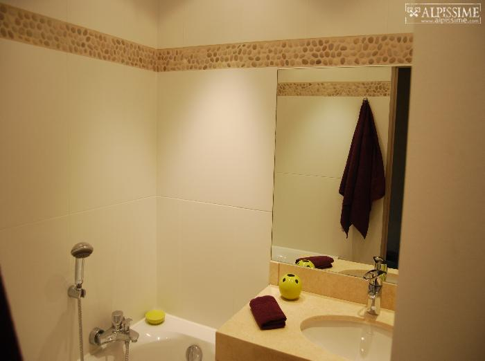 location-appartement-Arc-1800-Charmettoger-6-personnes-349-1-Alpissime